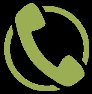Iraqi Dinar Call